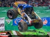 glendale-1-monster-jam-2018-058
