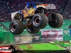 glendale-1-monster-jam-2018-059