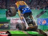 glendale-1-monster-jam-2018-061