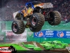 glendale-1-monster-jam-2018-063