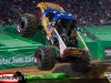 glendale-1-monster-jam-2018-064
