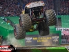 glendale-1-monster-jam-2018-065