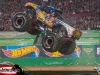 glendale-1-monster-jam-2018-068