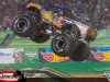 glendale-1-monster-jam-2018-069