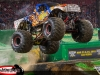 glendale-1-monster-jam-2018-072