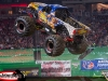 glendale-1-monster-jam-2018-074