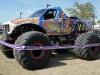 stone-crusher-monster-truck-jacksonville-2014-001