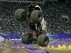 stone-crusher-monster-truck-jacksonville-2014-002