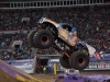 stone-crusher-monster-truck-jacksonville-2014-009