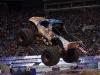 stone-crusher-monster-truck-jacksonville-2014-010