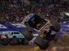stone-crusher-monster-truck-jacksonville-2014-011