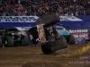 stone-crusher-monster-truck-jacksonville-2014-013