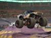 stone-crusher-monster-truck-miami-2014-014