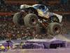 stone-crusher-monster-truck-miami-2014-015