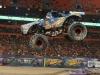 stone-crusher-monster-truck-miami-2014-017