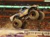 stone-crusher-monster-truck-miami-2014-019