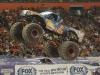stone-crusher-monster-truck-miami-2014-020