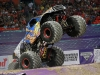 stone-crusher-monster-truck-miami-2014-001