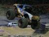 stone-crusher-monster-truck-miami-2014-003