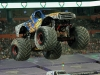 stone-crusher-monster-truck-miami-2014-004