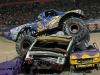 stone-crusher-monster-truck-miami-2014-005