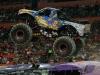 stone-crusher-monster-truck-miami-2014-006