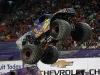 stone-crusher-monster-truck-miami-2014-007
