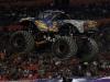 stone-crusher-monster-truck-miami-2014-008