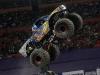 stone-crusher-monster-truck-miami-2014-010