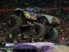 stone-crusher-monster-truck-miami-2014-012