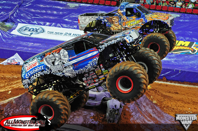 agencja-nieruchomosci.tk is where Monster Trucks matter! The latest news, results, photos, and videos from monster truck shows around the world.