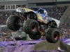 stone-crusher-monster-truck-tampa-2-2014-006