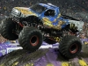 stone-crusher-monster-truck-tampa-2-2014-007