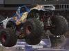 stone-crusher-monster-truck-tampa-2014-008