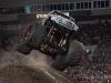 stone-crusher-monster-truck-tampa-2014-010