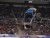 stone-crusher-monster-truck-tampa-2014-011