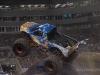 stone-crusher-monster-truck-tampa-2014-012