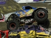 stone-crusher-monster-truck-tampa-2014-001