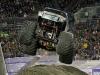 stone-crusher-monster-truck-tampa-2014-005