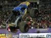 stone-crusher-monster-truck-tampa-2014-006