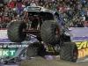 stone-crusher-monster-truck-tampa-2014-007